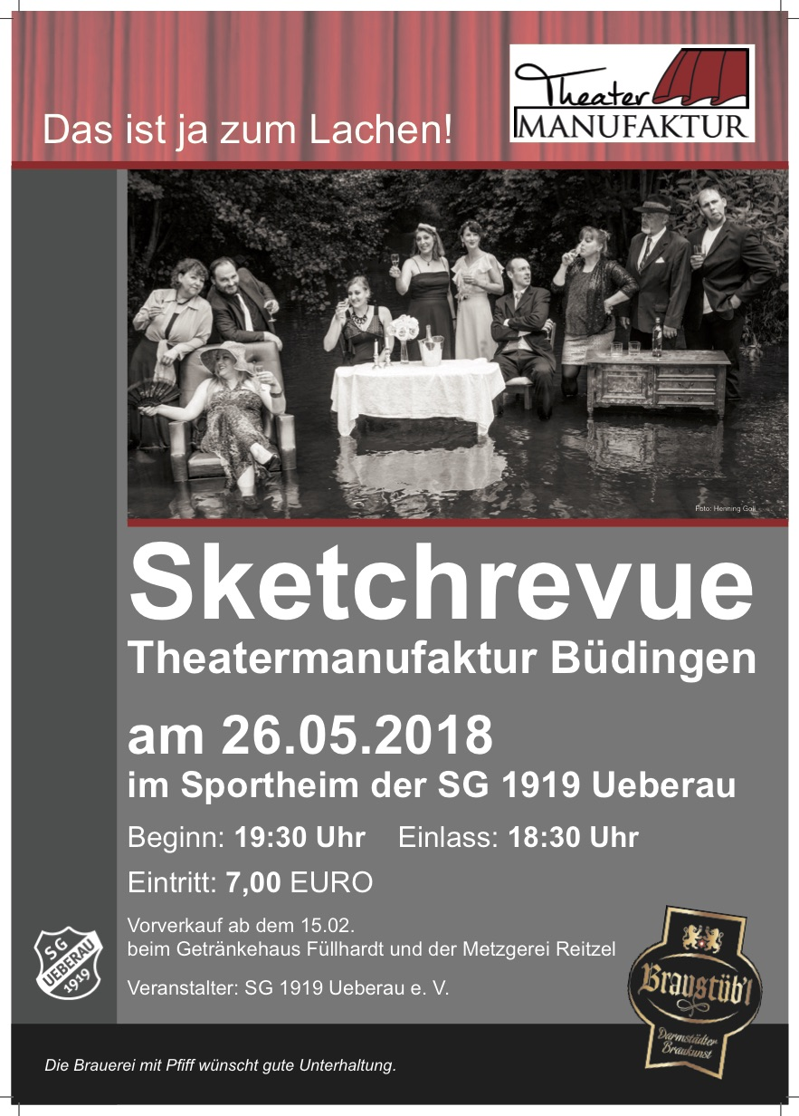 Theatermanufaktur neu